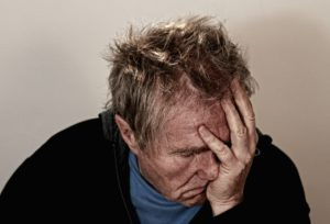 Headaches can be miserable. PT can help.